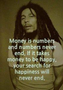 Bob Marley cannabis