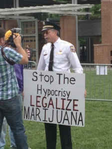 Holland cannabis law
