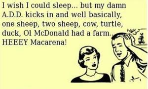 cannabis sleep