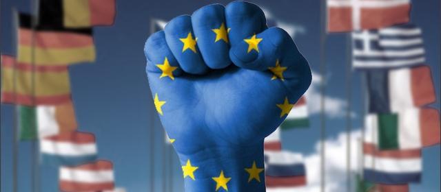 european cannabis market